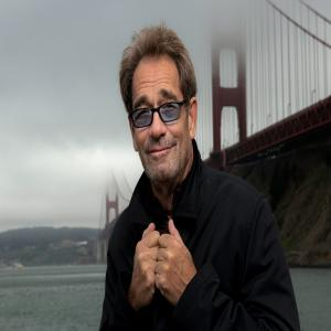 Huey Lewis & the News: The heart of rock n' roll is still beating