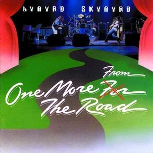 "Lynyrd Skynyrd: ""One More from the Road"""