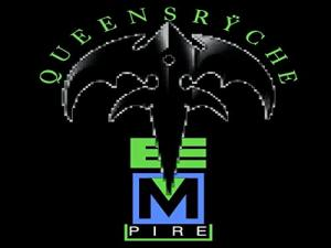 Queensryche: Metal Empire Down