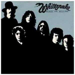 Whitesnake: Fool For Your Loving (no more). Υπόμνηση διηνεκής, est. 1980
